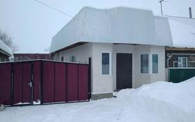 5-комнатный дом, 72.4 м², 6 сот., улица Кабанбая 149 за 15 млн 〒 в Урджаре