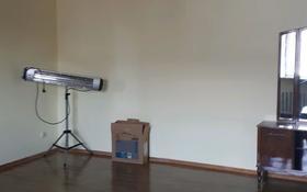 7-комнатный дом, 375 м², 13 сот., Степная 88/8 за 105 млн 〒 в Караганде, Казыбек би р-н