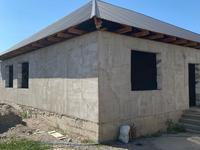 4-комнатный дом, 156 м², 6 сот., ул. Племзавод уч.6 за 25 млн 〒 в Талгаре