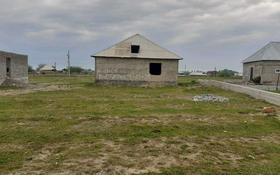 4-комнатный дом, 110 м², 12 сот., Актилек за 4.5 млн 〒 в Карасу