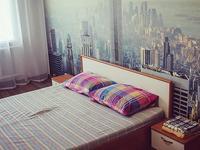 1-комнатная квартира, 30 м², 4 этаж посуточно