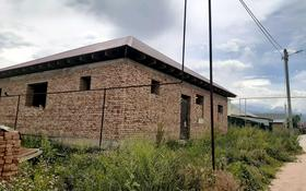 4-комнатный дом, 120 м², 5 сот., Сарыжайлау 17 — Анет баба за 6.8 млн 〒 в Каскелене