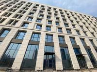 Помещение площадью 208 м², Мухамедханова 4а за 155 млн 〒 в Нур-Султане (Астане), Есильский р-н