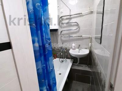 1-комнатная квартира, 32 м², 1/9 этаж посуточно, Абдирова 43/2 — Назарбаева за 7 000 〒 в Караганде, Казыбек би р-н — фото 4
