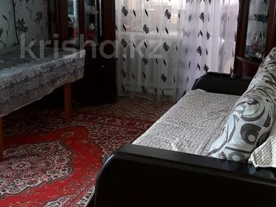 2-комнатная квартира, 56 м², 1/4 этаж, Водник 4 за ~ 7.5 млн 〒 в Затобольске — фото 4