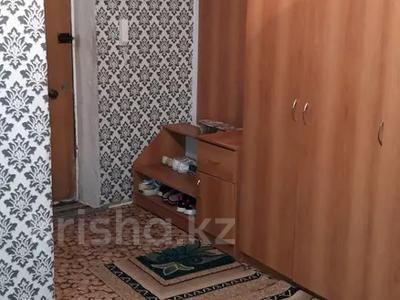 2-комнатная квартира, 56 м², 1/4 этаж, Водник 4 за ~ 7.5 млн 〒 в Затобольске