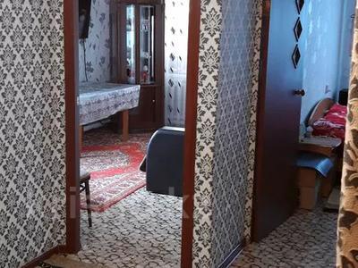 2-комнатная квартира, 56 м², 1/4 этаж, Водник 4 за ~ 7.5 млн 〒 в Затобольске — фото 3