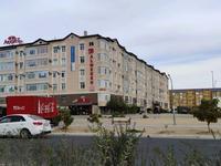 Помещение площадью 320 м², 31Б мкр 28 за 45 млн 〒 в Актау, 31Б мкр
