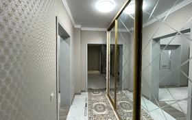 4-комнатная квартира, 108 м², 6/7 этаж, Мкр.Коктем 18 за 45 млн 〒 в Талдыкоргане