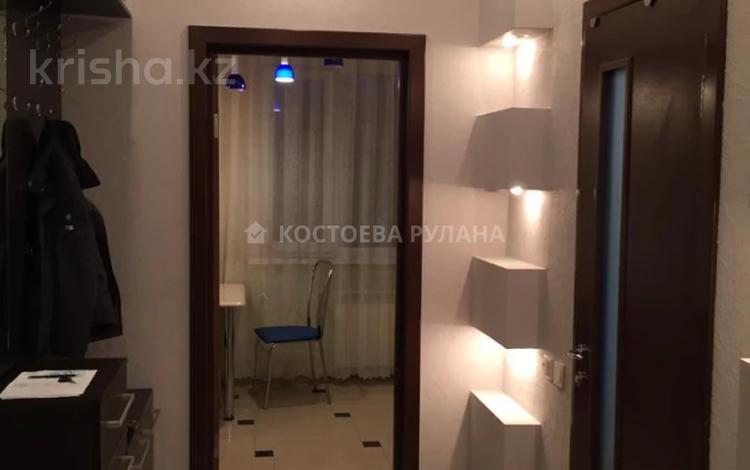 1-комнатная квартира, 40 м², 3/5 этаж, Жарокова 91 за 29 млн 〒 в Алматы, Бостандыкский р-н