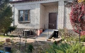 4-комнатный дом, 190 м², 10 сот., Поселок Деркул, Талды за 18 млн 〒 в Уральске