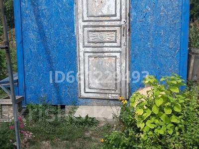 Дача с участком в 12 сот., 2-я улица за 2 млн 〒 в Усть-Каменогорске — фото 7