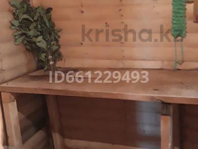 Дача с участком в 12 сот., 2-я улица за 2 млн 〒 в Усть-Каменогорске — фото 9