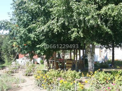 Дача с участком в 12 сот., 2-я улица за 2 млн 〒 в Усть-Каменогорске — фото 5