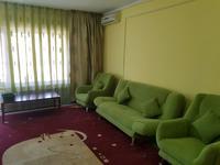 2-комнатный дом помесячно, 50 м², 7 сот.