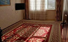 4-комнатная квартира, 95 м², 5/5 этаж помесячно, 28-й мкр 14 за 100 000 〒 в Актау, 28-й мкр