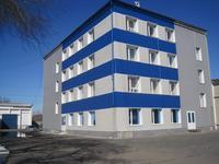 Офис площадью 1043 м²
