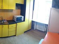 1-комнатная квартира, 40 м² посуточно