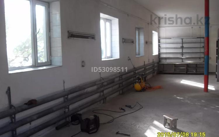 Сдам в аренду за 130 000 〒 в Нур-Султане (Астана), Сарыарка р-н