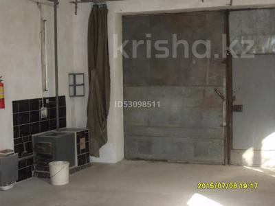 Сдам в аренду за 130 000 〒 в Нур-Султане (Астана), Сарыарка р-н — фото 2