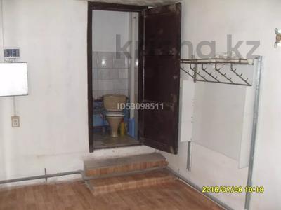 Сдам в аренду за 130 000 〒 в Нур-Султане (Астана), Сарыарка р-н — фото 3