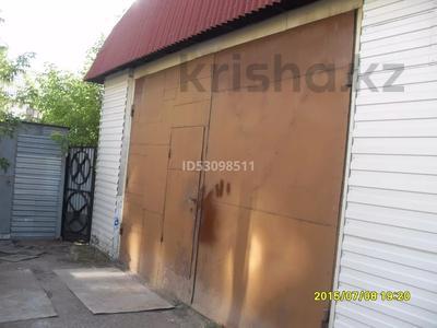 Сдам в аренду за 130 000 〒 в Нур-Султане (Астана), Сарыарка р-н — фото 6
