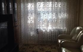 3-комнатная квартира, 55 м², 5/5 этаж помесячно, Абылай Хана за 80 000 〒 в Щучинске
