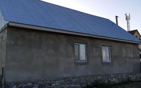 5-комнатный дом, 220 м², 7 сот., Массив кайнар 38/1 за 7 млн 〒 в Таразе