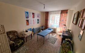 3-комнатная квартира, 114.3 м², 1/9 этаж, Абая 5 за 39.5 млн 〒 в Нур-Султане (Астане), Сарыарка р-н