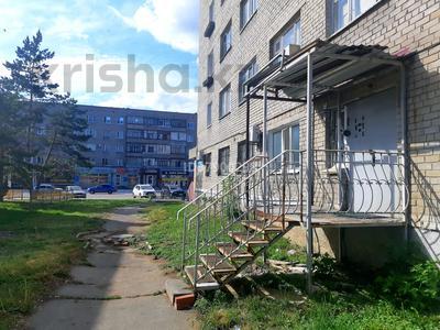 Магазин площадью 20 м², Чехова 106/2 — Тарана за 6 млн 〒 в Костанае