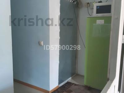 Магазин площадью 20 м², Чехова 106/2 — Тарана за 6 млн 〒 в Костанае — фото 4