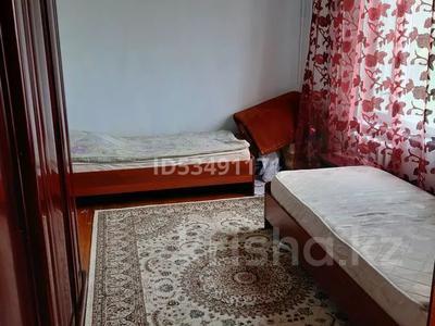 3 комнаты, 100 м², Алимжанова 48 — Макатаева за 30 000 〒 в Алматы