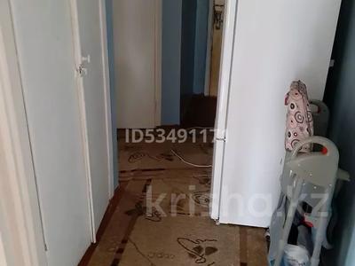 3 комнаты, 100 м², Алимжанова 48 — Макатаева за 30 000 〒 в Алматы — фото 2