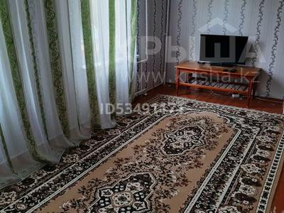 3 комнаты, 100 м², Алимжанова 48 — Макатаева за 30 000 〒 в Алматы — фото 3