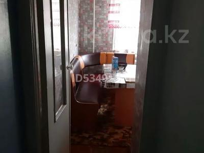 3 комнаты, 100 м², Алимжанова 48 — Макатаева за 30 000 〒 в Алматы — фото 5