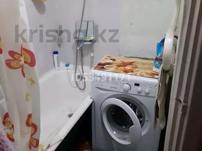 3 комнаты, 100 м², Алимжанова 48 — Макатаева за 30 000 〒 в Алматы — фото 6