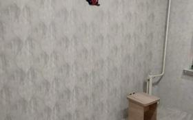 3-комнатная квартира, 57.4 м², 9/9 этаж, Кабанбай батыра 156 за 18.3 млн 〒 в Усть-Каменогорске