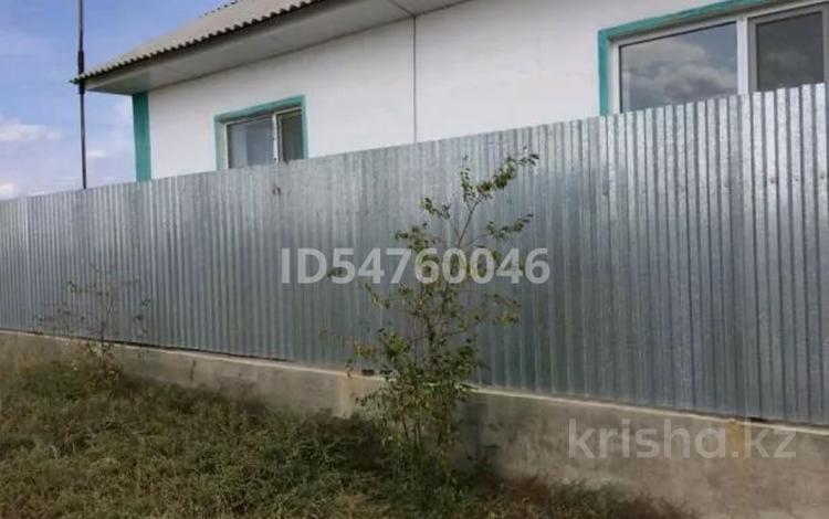 5-комнатный дом, 100 м², 10 сот., Переулок Юность 4 за 13 млн 〒 в Семее