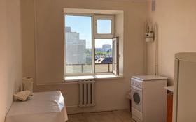 1-комнатная квартира, 47 м², 10/10 этаж помесячно, Мкр Женис за 60 000 〒 в Уральске