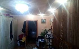 3-комнатный дом, 100 м², 6 сот., Абая 43 за 12 млн 〒 в Балхаше
