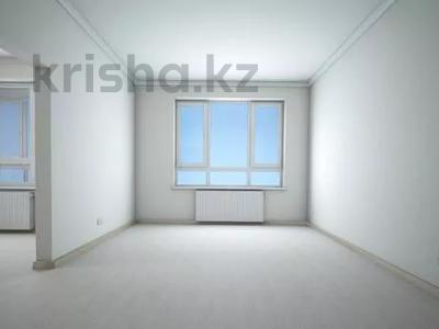 1-комнатная квартира, 35 м², 6/17 этаж, Е49 — Керей и Жанибек хандар за ~ 14 млн 〒 в Нур-Султане (Астана), Есиль р-н — фото 4