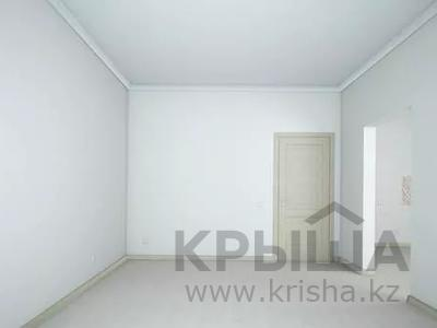 1-комнатная квартира, 35 м², 6/17 этаж, Е49 — Керей и Жанибек хандар за ~ 14 млн 〒 в Нур-Султане (Астана), Есиль р-н — фото 5