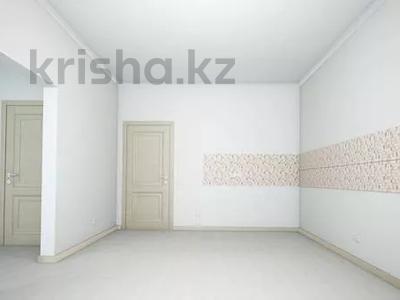 1-комнатная квартира, 35 м², 6/17 этаж, Е49 — Керей и Жанибек хандар за ~ 14 млн 〒 в Нур-Султане (Астана), Есиль р-н — фото 3