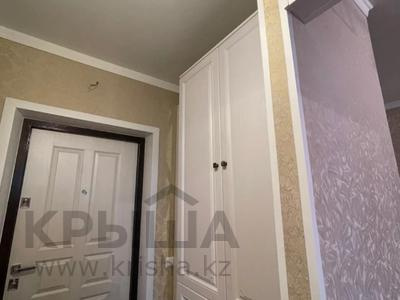 2-комнатная квартира, 38 м², 4/9 этаж, Коргалжынское шоссе 20Б за 16.8 млн 〒 в Нур-Султане (Астане), Есильский р-н