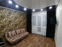 1-комнатная квартира, 35 м², 2/5 этаж посуточно, Академика Сатпаева 36 за 5 000 〒 в Павлодаре