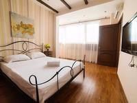 2-комнатная квартира, 75 м², 20/25 этаж посуточно