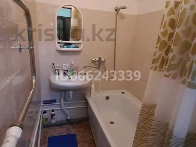 1-комнатная квартира, 42 м², 8/9 этаж, Аэропорт 7 за 10.2 млн 〒 в Костанае