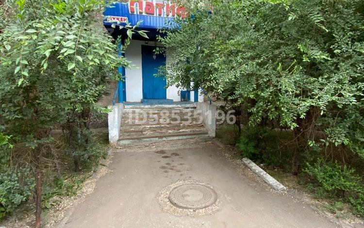 Магазин площадью 132 м², Бестужева 6 за 21 млн 〒 в Павлодаре