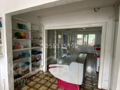 Магазин площадью 132 м², Бестужева 6 за 26 млн 〒 в Павлодаре — фото 10