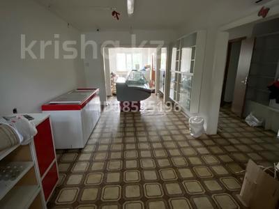 Магазин площадью 132 м², Бестужева 6 за 26 млн 〒 в Павлодаре — фото 3